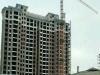 湘西房产3室2厅-37万元