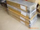 APET塑料片 PVC窗口胶片 PVC印刷胶片 东莞市PVC胶片