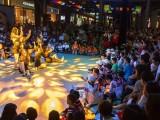 海口专业韩国流行爵士舞 MV舞 少儿街舞 成人街舞