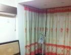 潘家坪租房客合适建鸿达标志大厦新时代锦绣华天上班族很近