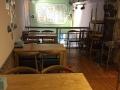 梅华 五洲花城世派街 酒楼餐饮 商业街卖场