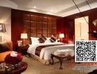 上海酒店摄影 上海地产摄影 上海建筑摄影JUMP