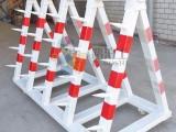 惠州厂家直销 移动拒马 钢管护栏 学校部队防暴可定制各种规格