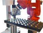 深圳市海瑞朗自动化科技有限公司:智能生产