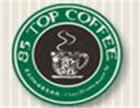 85**咖啡加盟