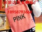 成都帆布袋厂家直销购物袋帆布袋广告礼品定制1个起订免费设计