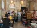 大兴枣园枣园路55平小吃快餐店转让487170