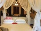 梅诺卡度假酒店式公寓出租
