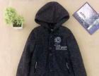 一线品牌格格慕呢大衣上市呗呗熊品牌童装折扣批发加盟