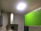 红旗广场 单间电梯房带阳台 包水电仅租700元