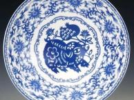 北京古玩古董 免费鉴定 评估 为您的藏品出手变现