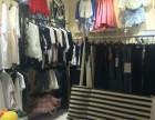 杨舍老街附近精装服装店铺出租转让,设施全新,直接盈利当老板