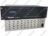 供应TOOSOUND/拓声TS-HDMI1616 高清矩阵