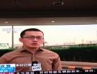 深圳海利德专业LED显示屏厂家