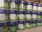 陵县单组份油性聚氨酯防水涂料-山东新品防水涂料批销