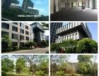 独栋 企业总部办公楼 房东自售 接受中介带客户付佣