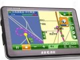 诚招全国代理经销商 7寸GPS记录导航仪