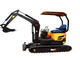 杭州小挖掘機 鏟車出租 歡迎包月