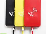 批发 车载无线充电器软硅胶防滑qi通用苹果6三星s6手机无线充电