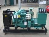 宁波长期收购备用进口帕金斯柴油发电机组