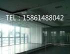 新区豪华装5000平电子、办公研发大楼招租