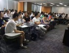 佛山哪里可以报名学习在职MBA