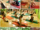 迪庆舞蹈培训 爵士舞钢管舞 吊环舞培训 保障就业