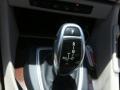 宝马 X1(进口) 2012款 20i 2.0T 手自一体 四驱