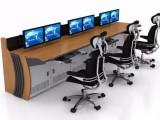 河南优质播音台,控制台 操作台 播音桌