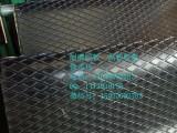 工业橡胶板,减震垫,弹性胶板,耐磨胶板,防滑胶板,阻尼胶板