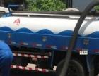 惠城麦地下水道疏通管道疏通马桶高压清洗排污管抽粪池
