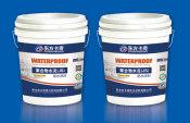 知名的单组份聚氨酯防水涂料厂家,双组份聚氨酯防水涂料批发