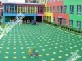 厂家直销幼儿园悬浮拼装地板质量保证!价格低廉