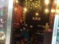 昌平公交站旁大学内冷饮店小吃店饭店转让A