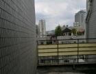 香港路 港澳广场 写字楼 213平米