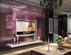 凯尔顿普斯 电视墙厂家招商 3d背景墙 层次之美