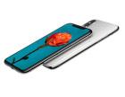 苹果8plus高仿性能怎么样,细说一下原件组装机哪里买要多少