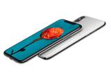 现在的高仿手机能用吗,细说一下华强北组装机哪里买要多少钱