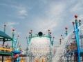 波塞冬,美丽岛等水界世门票哈尔滨周边景点门票 特价