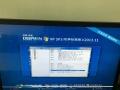 二手四核独显24寸显示屏标配电脑整套(一般网游都胜任)