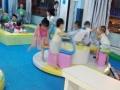 湖南加盟 室内儿童乐园淘气堡 投资金额 1-5万元