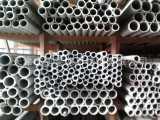 优质316L不锈钢焊接管 不锈钢管 厂家直销
