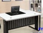 寫字桌/電腦桌/辦公桌/顏色款式任意選,免費安裝和送貨