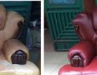 南宁沙发塌了维修|沙发局部换皮|更换沙发皮坐垫