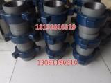 206锤击由壬 206焊接由壬 fig206由壬 规格齐全