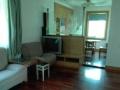 出租紫荆西路法院宿舍2楼
