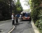高新区神仙树南路卫生间地漏下水道疏通,厨房油污管道疏通清洗