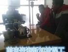 渭南信诺出国劳务印度尼西亚招工