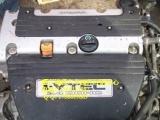 华菱汽车配件 二手拆车件 拆车件 发动机