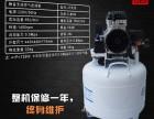 空气压缩机静音无油喷笔气泵空压机 喷漆气泵 喷画泵 喷枪泵